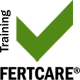 FertCare Training